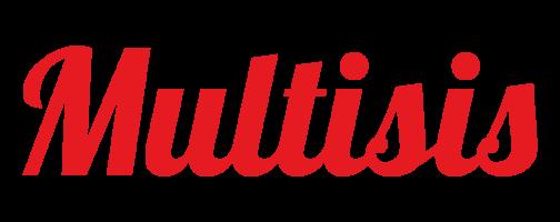 Plataforma Moodle FORMACION MULTISIS ORIHUELA